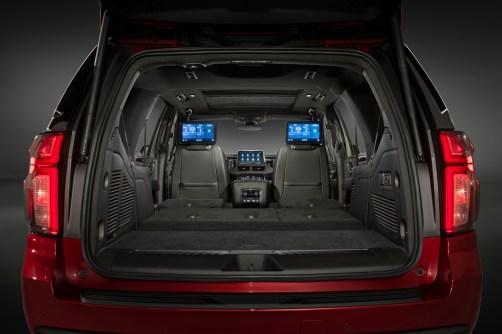 2021 Chevrolet Tahoe-009