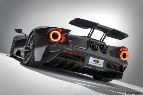 Liquid Carbon GT 3