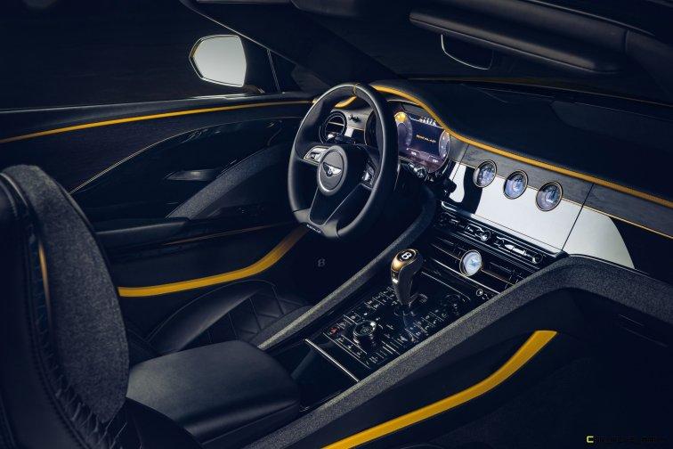 Bentley Mulliner Bacalar - 11 (1)