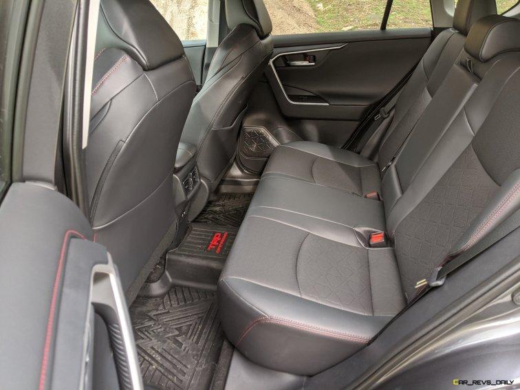 2020 RAV4 TRD Off-Road - Car-Revs-Daily.com Matt Barnes (20)