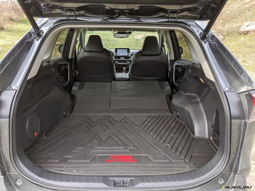 2020 RAV4 TRD Off-Road - Car-Revs-Daily.com Matt Barnes (29)