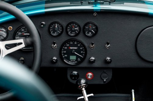Superformance-MKIII-R-Cobra-Front-Dashboard