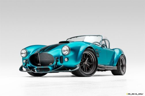 Superformance-MKIII-R-Cobra-Front-View-Low-Angle