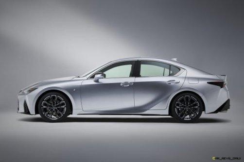 2021-Lexus-IS-F-SPORT-002-600x400