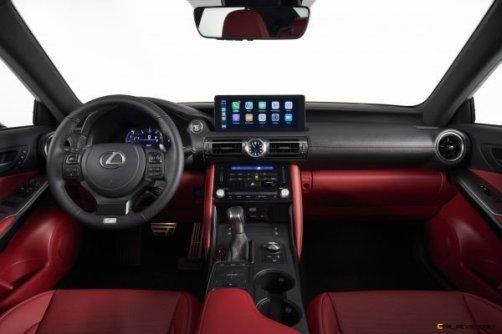 2021-Lexus-IS-F-SPORT-018-600x400