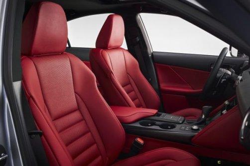 2021-Lexus-IS-F-SPORT-021-600x400