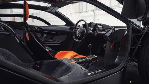 gordon-murray-automotive-t.50-cabin-look