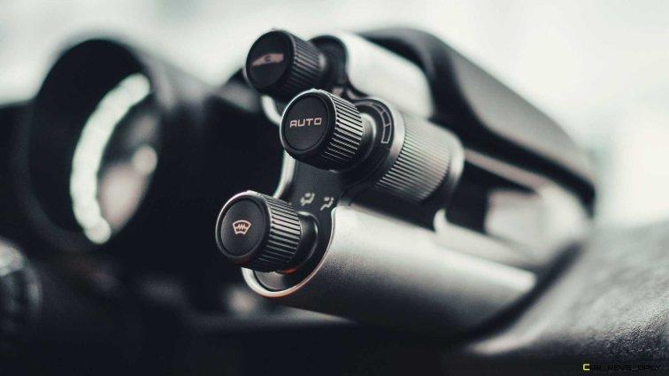 gordon-murray-automotive-t.50-controls