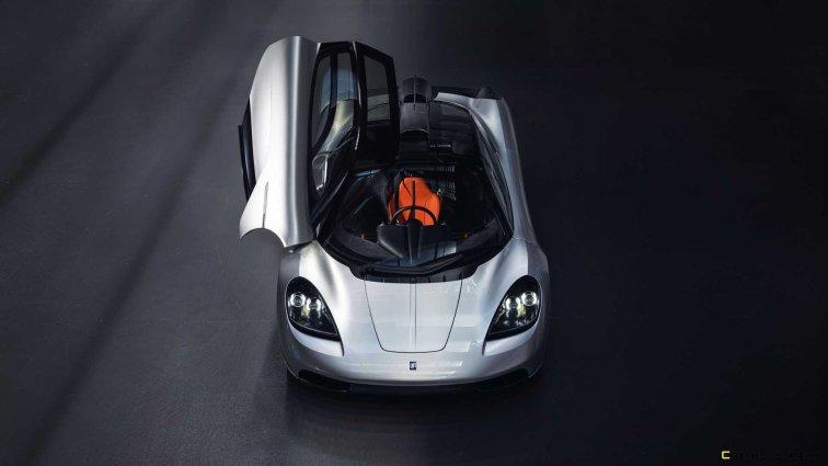 gordon-murray-automotive-t.50-front-above-door-up