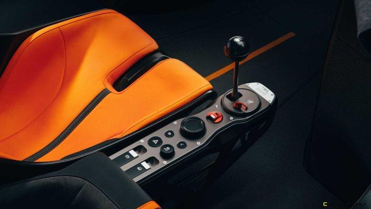 gordon-murray-automotive-t.50-gearshift