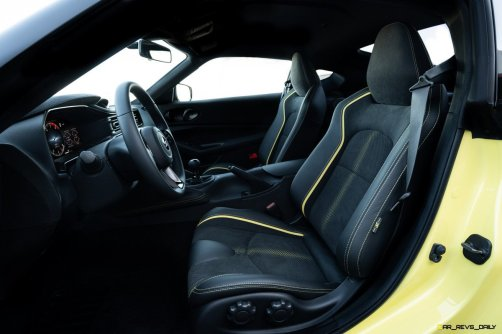 Nissan_Z_Proto_Interior_4-1200x800