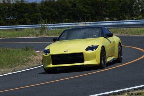 Nissan_Z_Proto_dynamic_exterior_7-1200x800