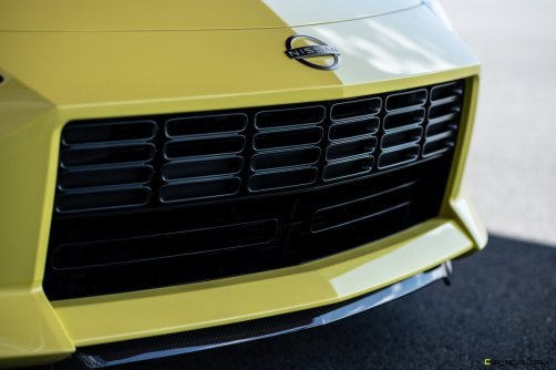 Nissan_Z_Proto_exterior_Front_grill-1200x800