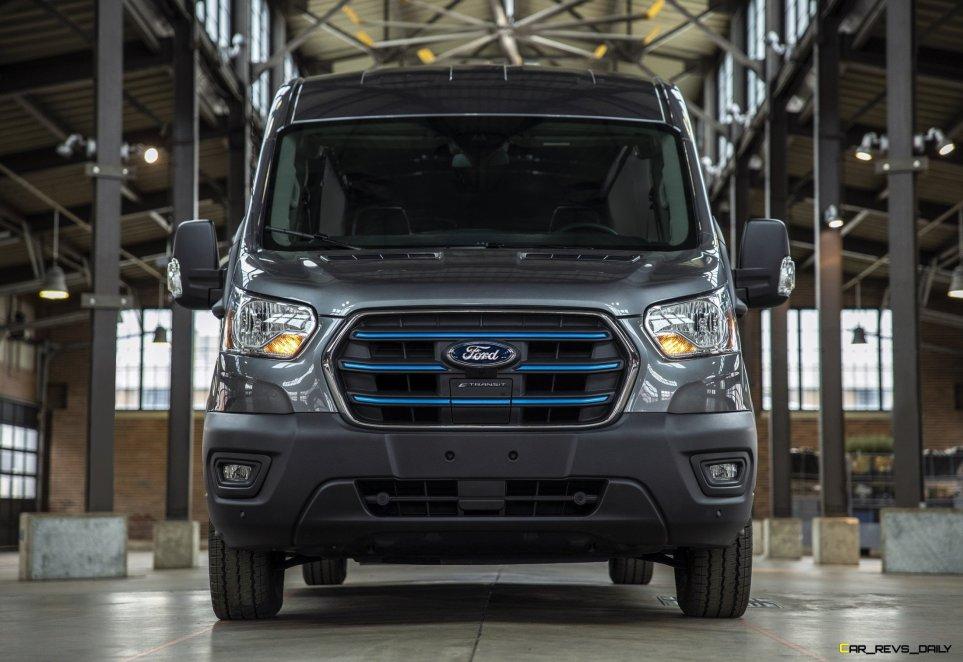2022_Ford E-Transit_02