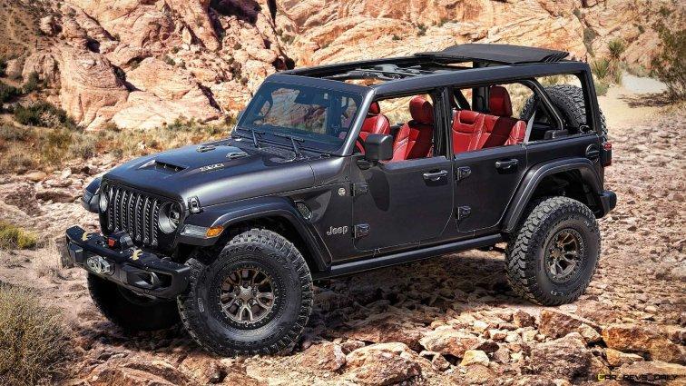 jeep-wrangler-rubicon-392-concept