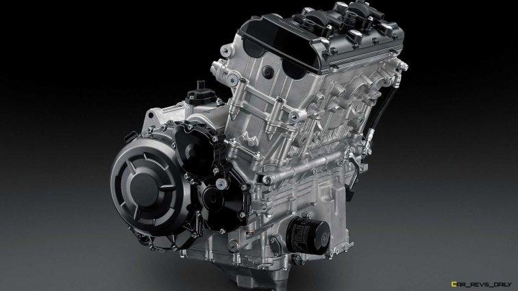 2022-suzuki-hayabusa-detail-engine
