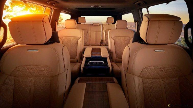 2022-jeep-grand-wagoneer-interior-cabin
