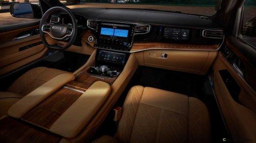 2022-jeep-grand-wagoneer-interior-dashboard