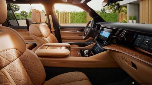 2022-jeep-grand-wagoneer-interior-front-row