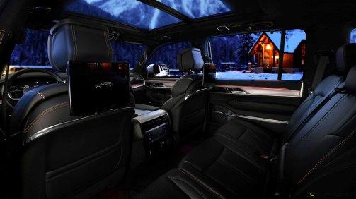 2022-jeep-grand-wagoneer-interior-rear-seat-entertainment