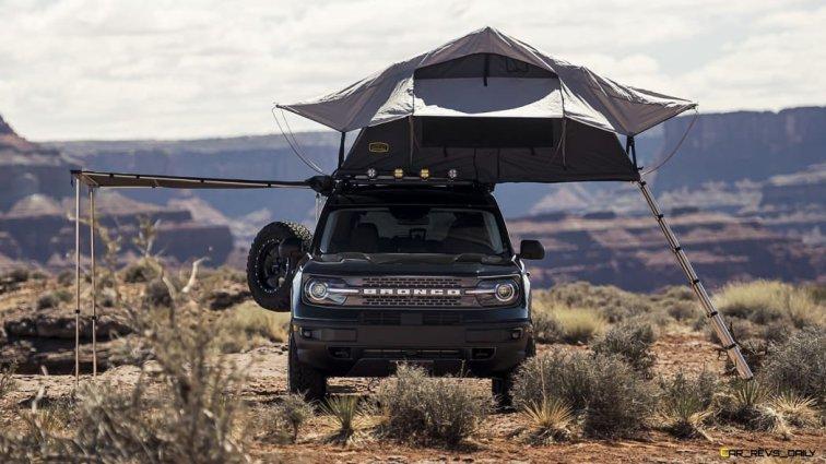 4-Wheel-Parts-custom-Bronco-Sport-SUV_06