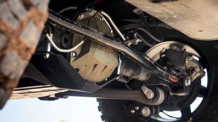 ARB-4x4-Accessories-custom-Bronco-four-door-SUV_07
