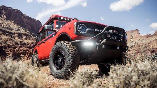 ARB-4x4-Accessories-custom-Bronco-four-door-SUV_08