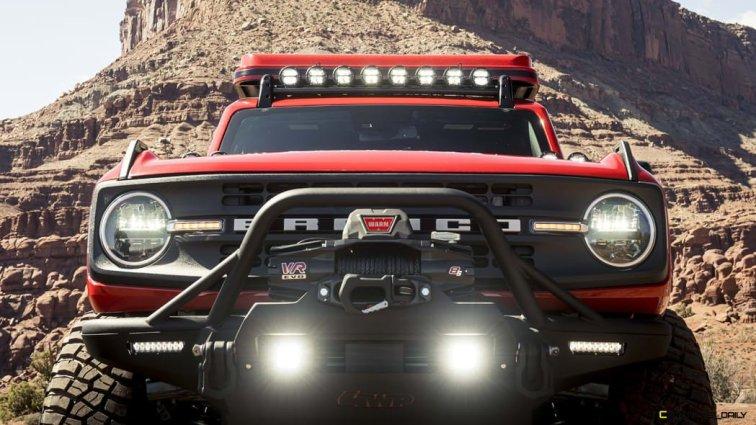 ARB-4x4-Accessories-custom-Bronco-four-door-SUV_10