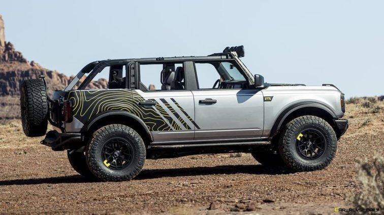 RTR-Vehicles-custom-Bronco-four-door-SUV_01