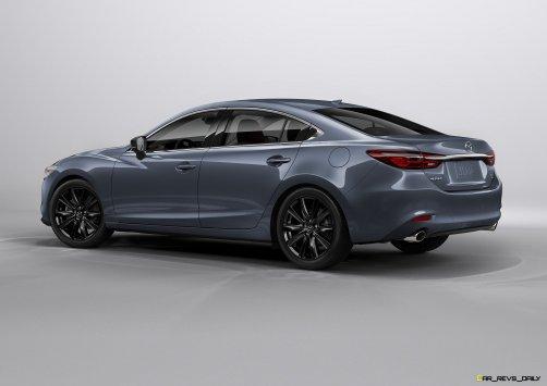 2021-Mazda6_Carbon-Edition_02