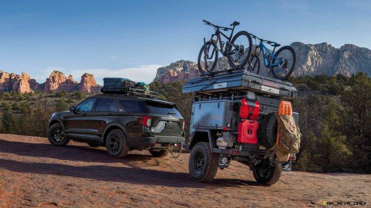 2021-ford-explorer-timberline-exterior-rear-quarter