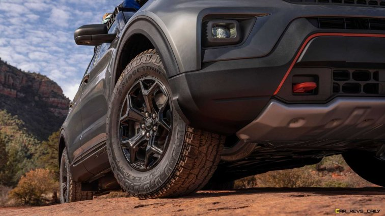 2021-ford-explorer-timberline-exterior-wheels-and-tires