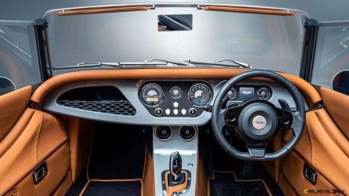Plus-Four-interior-close-up