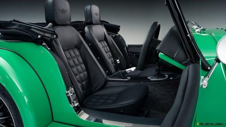 Plus-Six-interior-seats