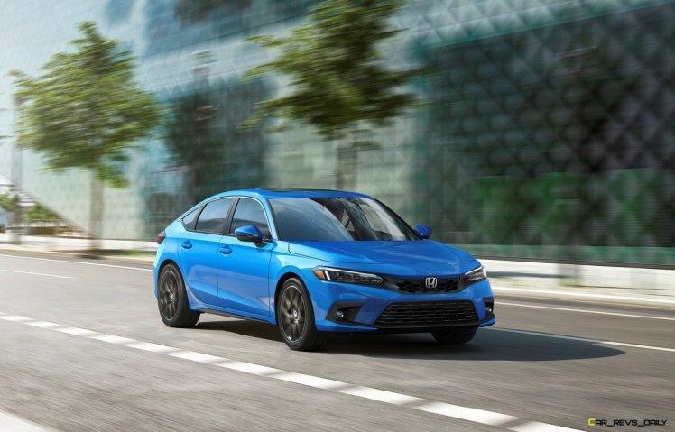 03 2022 Honda Civic Hatchback-1200x770