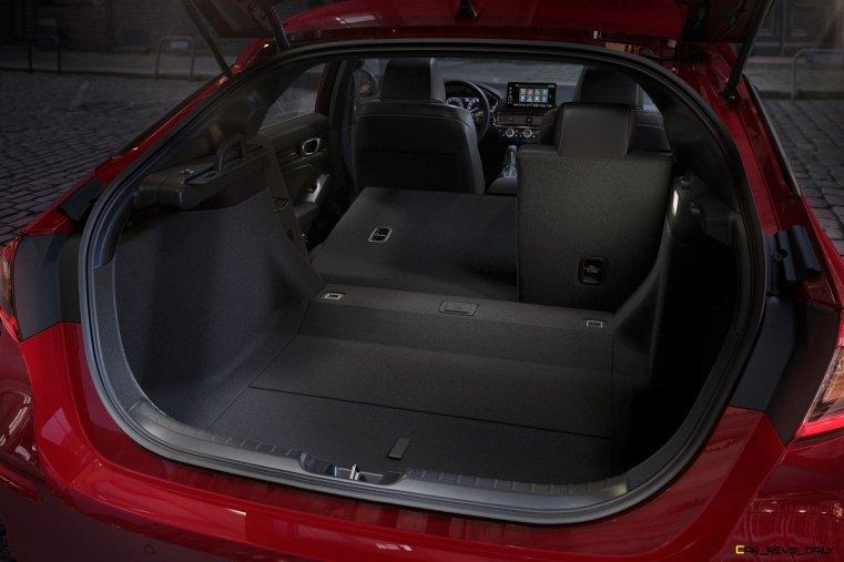 06 2022 Honda Civic Hatchback-1200x800