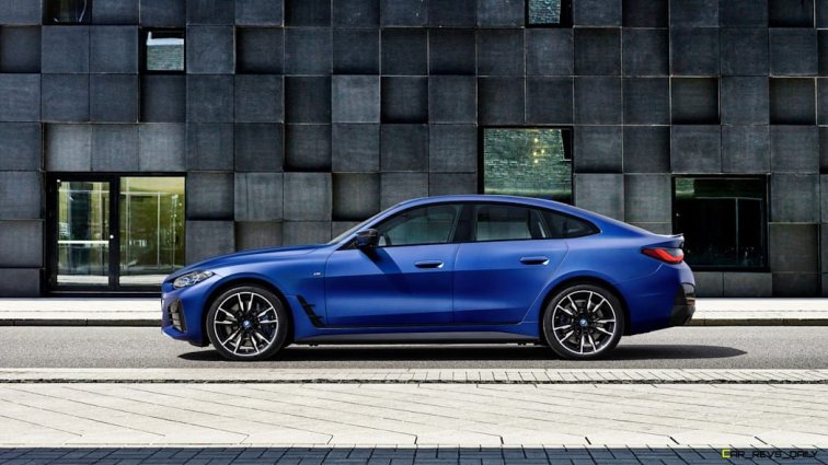 2022-BMW-i4-M50-profile