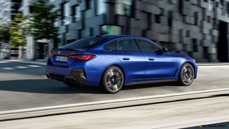 2022-BMW-i4-M50-rear-action