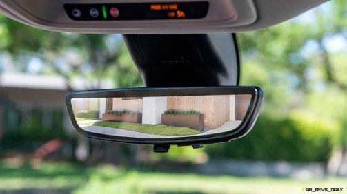 2022-buick-enclave-rearview-mirror