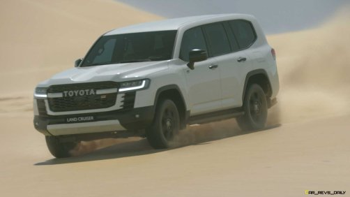 2022-toyota-land-cruiser (3)