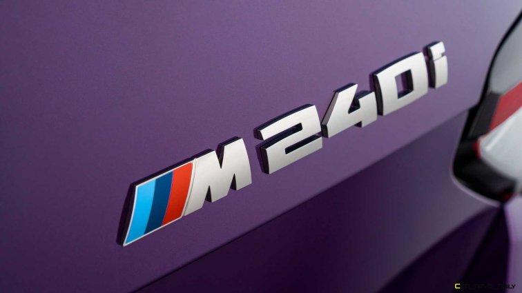 2022-bmw-m240i-exterior-badging