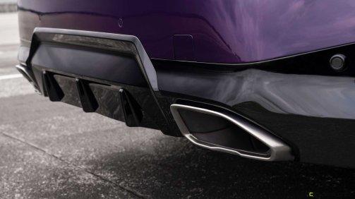 2022-bmw-m240i-exterior-rear-diffuser