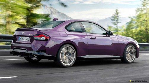 2022-bmw-m240i-exterior-rear-quarter (1)