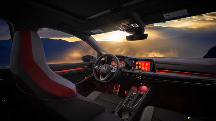 2022-volkswagen-golf-gti-us-version-cabin-from-rear