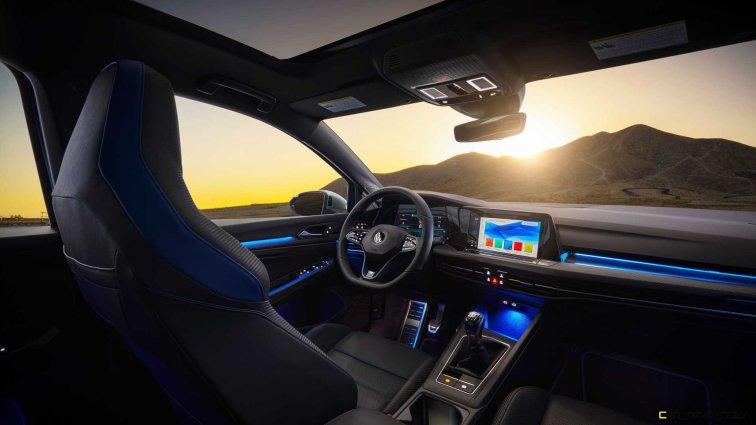 2022-volkswagen-golf-r-us-version-cabin-from-rear-seat