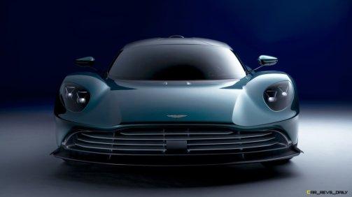Aston-Martin-Valhalla_01