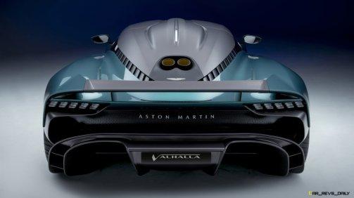 Aston-Martin-Valhalla_04