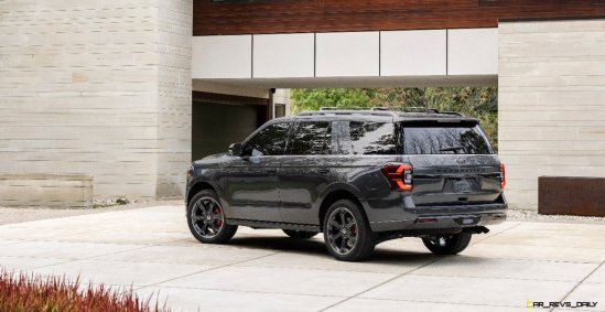 2022 Ford Expedition Stealth Edition Performance Package_03