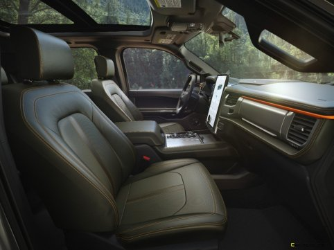 2022 Ford Expedition Timberline Series_03