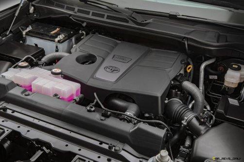 2022_Toyota_Tundra_Limited_32-1500x1000